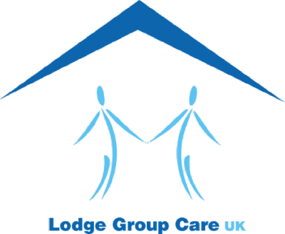 Lodge Group Logo 400