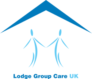 Lodge Group Care UK Ltd
